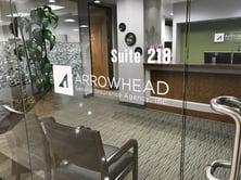AZ office 1.jpg