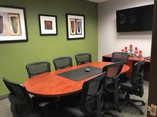 AZ office 2.jpg
