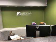 AZ office 3.jpg