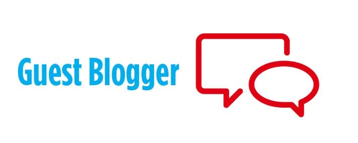 guressblogger-01.png