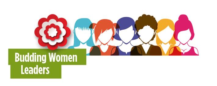 womenleaders-01.png