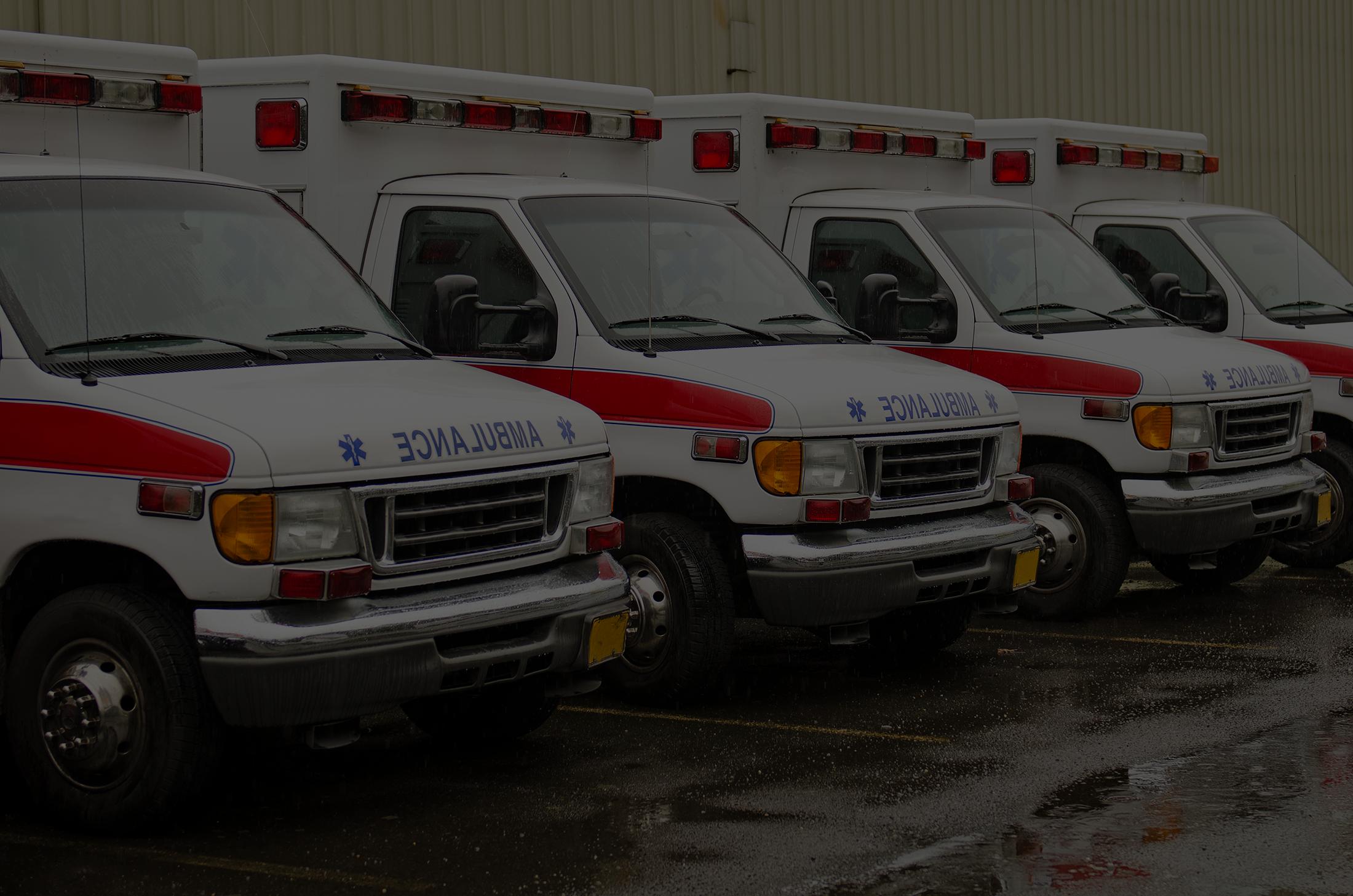ambulance-1.png
