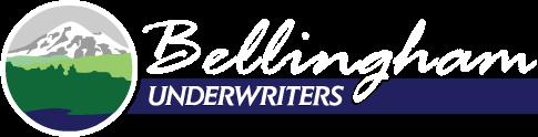bell uw logo-white.png