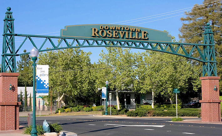 Dntn_Roseville.jpg