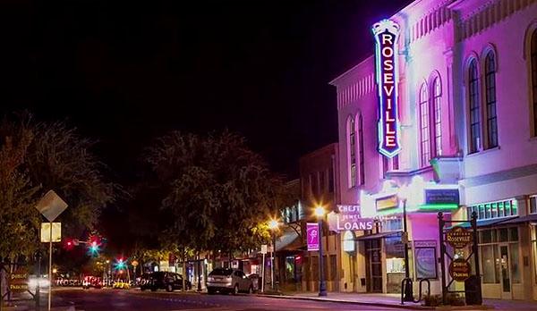 roseville-downtown-night.jpg