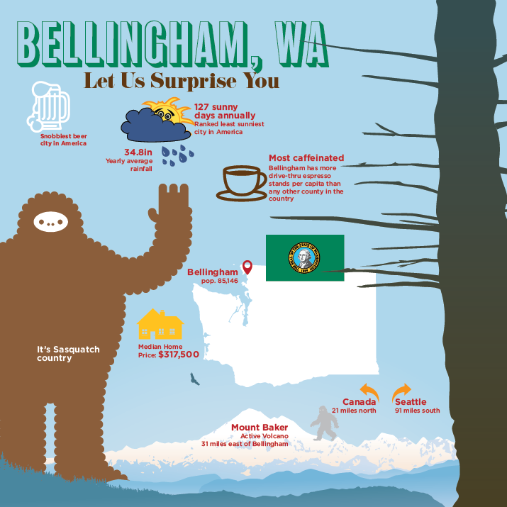 Bellingham_infographic-01.png