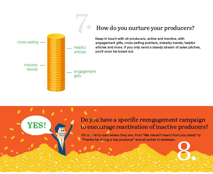 Pot-of-Gold-infographic-02_06.png