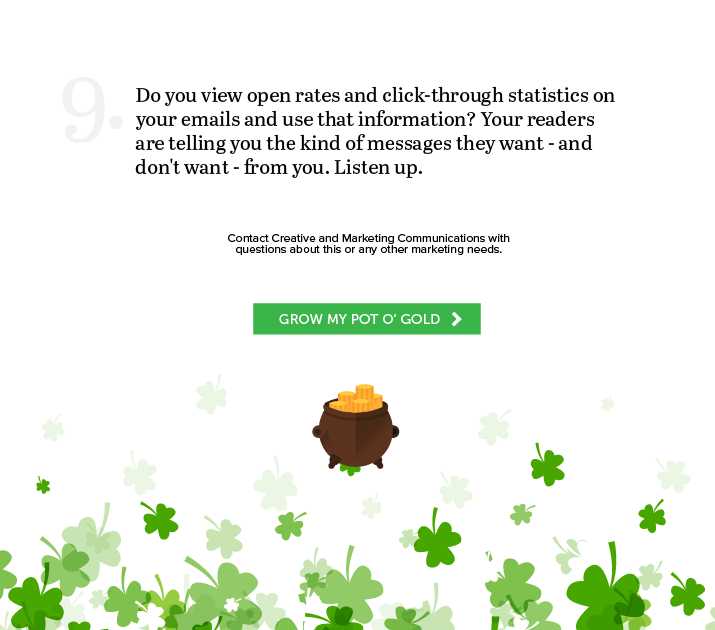 Pot-of-Gold-infographic-02_07.png