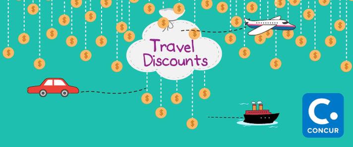 TravelDiscounts-01.png