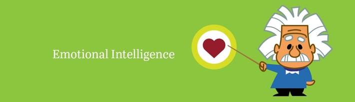 emotionalintelligence-01.jpg