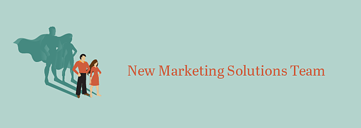 marketingsolutions-01.png