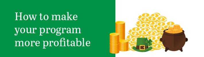 moreprofitable-01.png