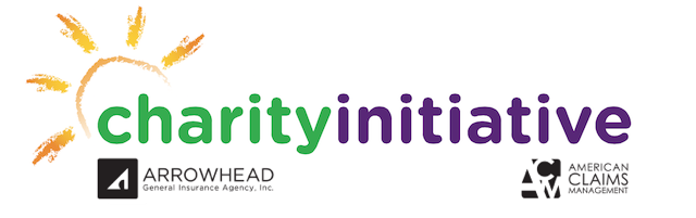 CharityInitiative_logo_AH_ACM.png
