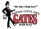 GatesBBQlogo.jpg