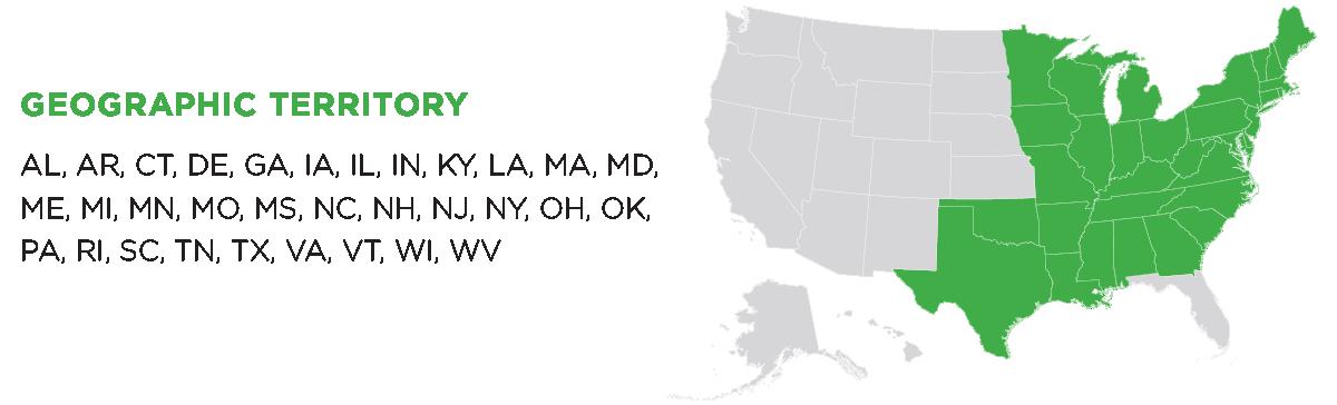 GeographicTerritoryMap-1