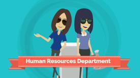 HR_DressCode.png