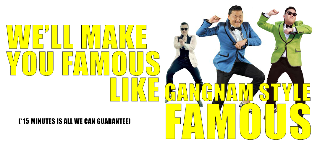 gangnam-style_b.png