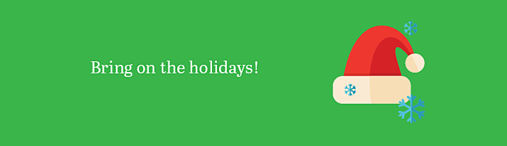 holidays-01.png
