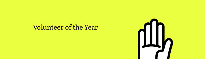 volunteeroftheyear-01.png