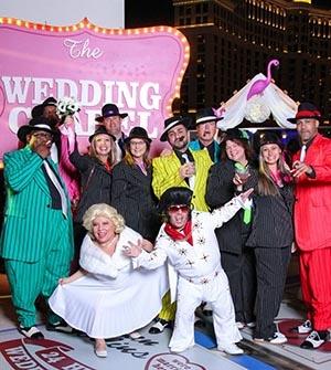 bb-fri-weddingchapel-134.jpg