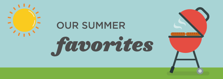 summer favorites.png