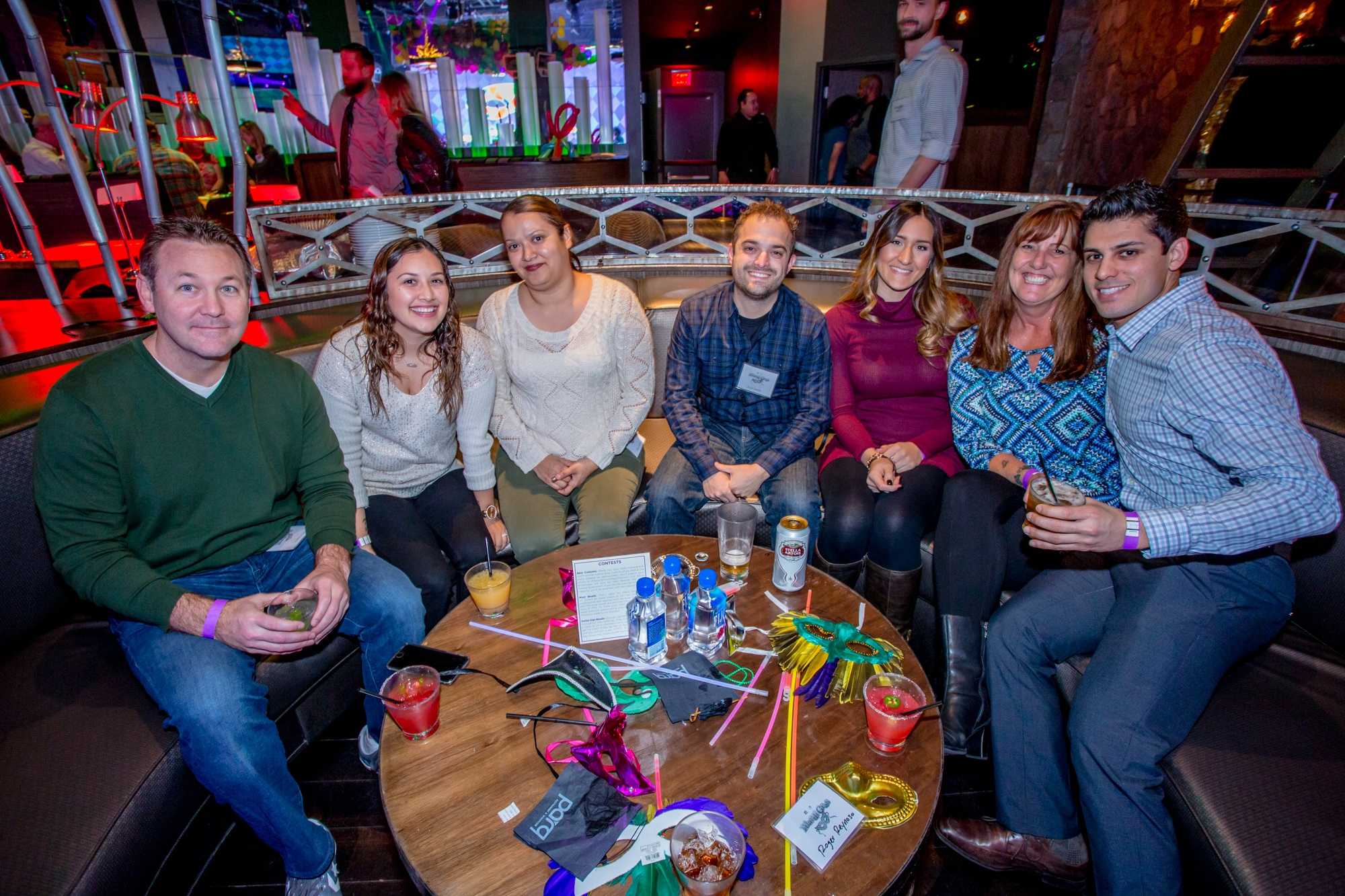 arrowhead_holiday_party-90.jpg