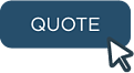 quote_1.png