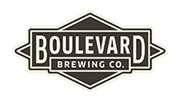 boulevard_logo_180.png