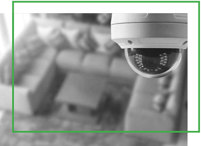 eye-security-Sep-09-2020-09-38-17-66-PM