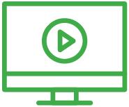 webinar-icon1